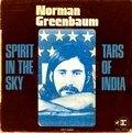 greenbaum